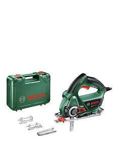 bosch-easycutnbsp50-saw