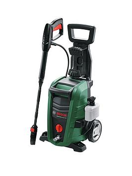 bosch-universal-aquataknbsp125-high-pressure-washer