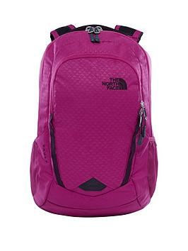 the-north-face-womens-vault