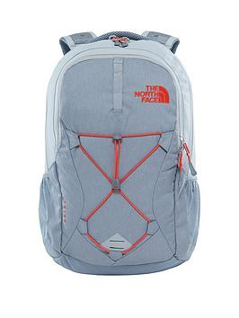 the-north-face-women039s-jester