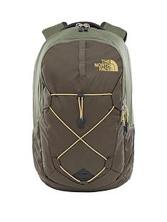 the-north-face-jester-backpack-taupegreen