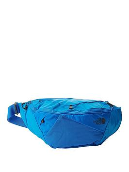 the-north-face-lumbnical