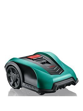 bosch-indegonbsp350-connectnbsprobotic-lawnmower