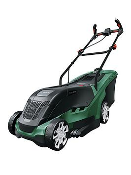 bosch-universal-rotaknbsp550-lawnmower