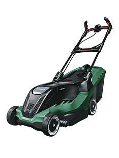 bosch-advancedrotak-650-lawnmower