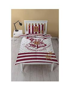 harry-potter-hogwarts-single-duvet-cover-set