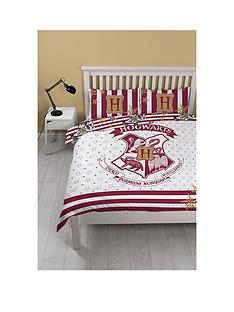 harry-potter-double-duvet-set
