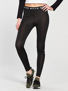 nicce-ladies-original-logo-leggings