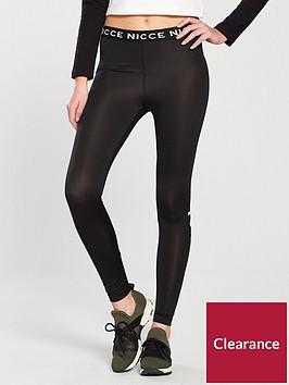 nicce-ladies-original-logo-leggings