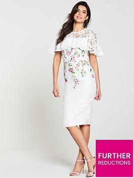 v-by-very-printed-lace-pencil-dress-whitenbsp