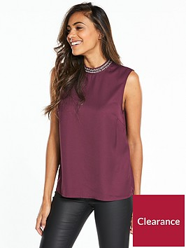 vila-rebba-sleeveless-top
