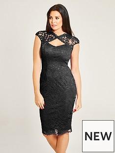 jessica-wright-jessica-wright-rylee-sleeveless-lace-midi-dress