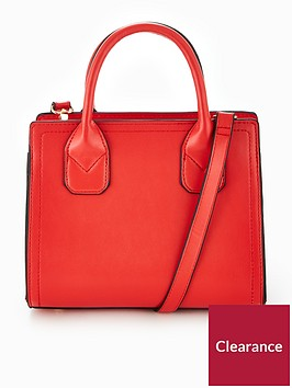 v-by-very-mini-tote-crossbody-bag-red