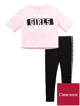 v-by-very-girls-pink-039girls-unite039-t-shirt-and-taped-legging-outfit