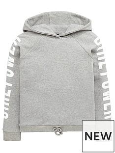 v-by-very-girls-grey-girl-power-hoodie