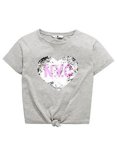 v-by-very-girls-grey-reversible-nyc-sequin-t-shirt