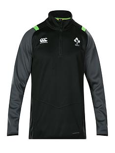 canterbury-ireland-thermoreg-14-zip-top