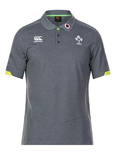 canterbury-ireland-vapodri-cotton-pique-polo