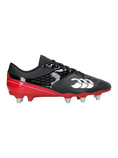 canterbury-canterbury-mens-phoenix-raze-soft-ground-rugby-boot