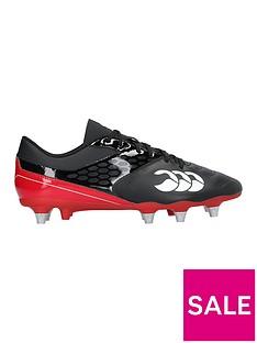 canterbury-canterbury-mens-phoenix-raze-soft-ground-rugby-boot