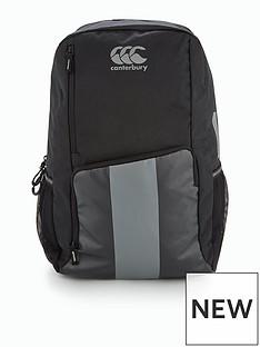 canterbury-vaposhield-backpack