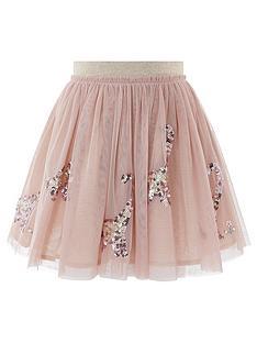 monsoon-disco-dina-skirt