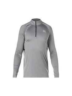 canterbury-vapodri-1st-layer-14-zip-top