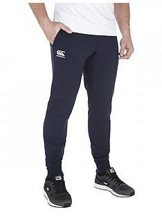 canterbury-tapered-fleece-cuff-pants