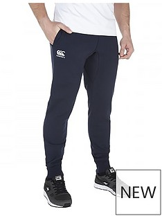 canterbury-tapered-fleece-cuff-pants