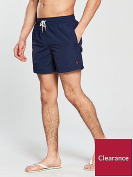 polo-ralph-lauren-traveller-swim-shorts