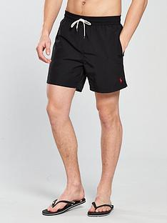 polo-ralph-lauren-traveller-swim-shorts-blacknbsp