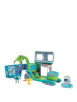 pj-masks-romeos-lab-playset