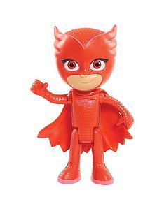 pj-masks-pj-masks-deluxe-15cm-talking-figure-owlette