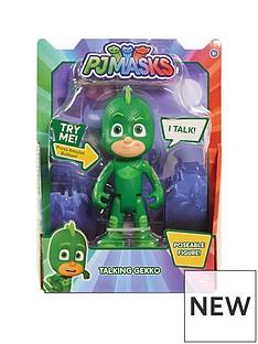 pj-masks-pj-masks-deluxe-15cm-talking-figure-gekko
