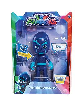 pj-masks-pj-masks-deluxe-15cm-talking-figure-night-ninja