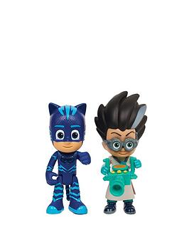 pj-masks-pj-masks-light-up-figures-cat-boy-amp-romeo