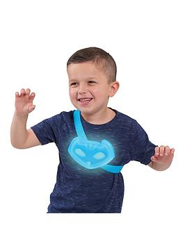 pj-masks-pj-masks-lights-amp-sounds-amulet-catboy