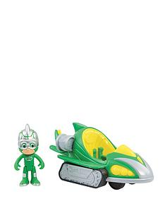 pj-masks-turbo-blast-vehicles-gekko