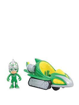 pj-masks-turbo-blast-vehicles-gekko
