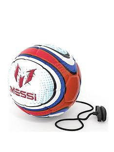messi-training-2-in-1-soft-touch-training-ball