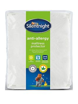 silentnight-anti-allergy-mattress-protector-sk