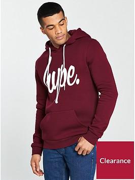 hype-large-script-hoody