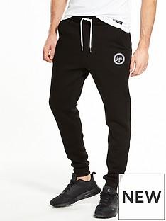 hype-crest-jog-pants