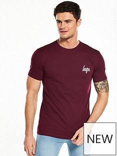 hype-mini-script-tshirt