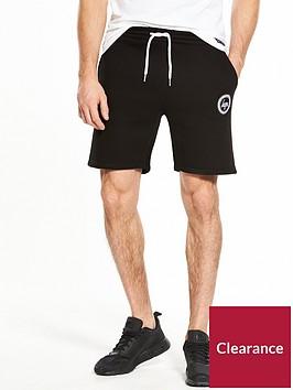 hype-crest-jog-short