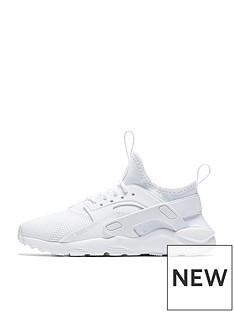 81439b7de4d80 Nike Air Huarache | Trainers | Child & baby | www.very.co.uk