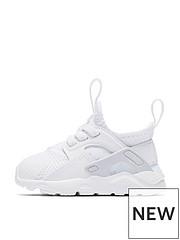 25d5172a5cc5 Girl | Nike Air Huarache | Kids & baby sports shoes | Sports ...