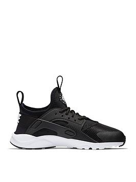nike-nike-huarache-run-ultra-childrens-trainer