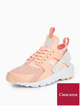 nike-nike-air-huarache-run-ultra-se-junior-trainer