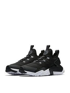 nike-huarache-drift-junior-trainer